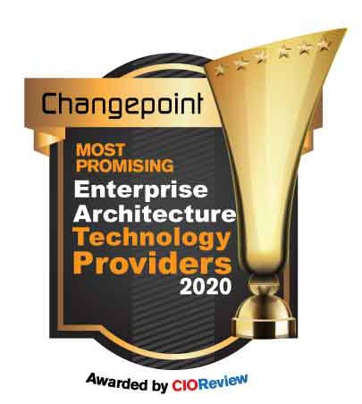 Top 20 Enterprise Architecture Technology Companies – 2020