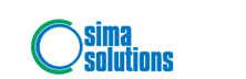 Sima Solutions