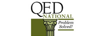 QED National