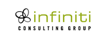 Infiniti Consulting Group