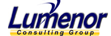 Lumenor Consulting Group