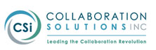 Collaboration Solutions Inc