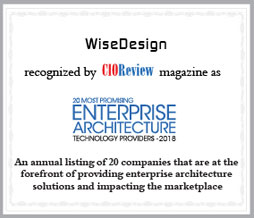 WiseDesign