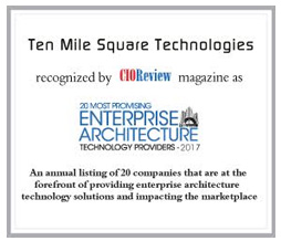 Ten Mile Square Technologies