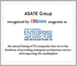ASATE Group